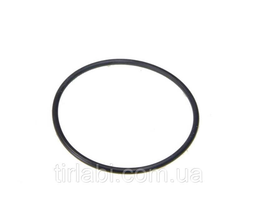 Кольцо уплотнительное (67х3) ZF 0634313320
