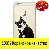 Смартфон Копия IPhone 7  + ПОДАРКИ • VIP КОПИЯ • 5с/5s/6s/6s plus/7 плюс Айфон