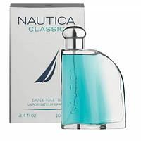 NAUTICA Nautica Classic EDT Тестер 100 мл