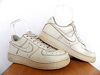 Кроссовки nike air женские в категории кроссовки, кеды повседневные ... 95e220545c5