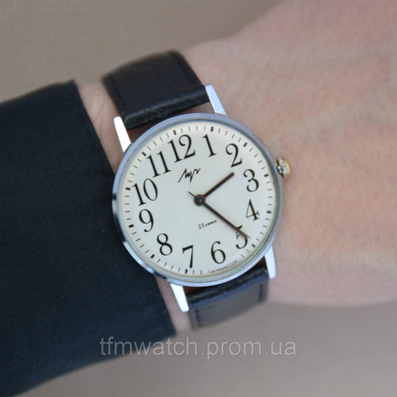 Минске продать часы в мужские продам ориент часы