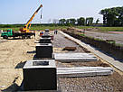 Проектирование фундаментов дома, фото 4