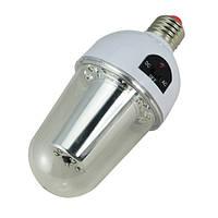 Small Camping Lantern FY-007 - Умная светодиодная лампа с аккумулятором