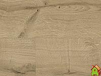 Ламинат Kaindl Master Floor Oak Wild 32 Класс, Каиндл