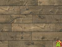 Ламинат Kaindl Master Floor Oak Posino 32 Класс, Каиндл