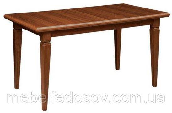 Стол обеденный 140 Соната  (Гербор /Gerbor)