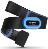 Монітор серцевого ритму Garmin HRM-TRI