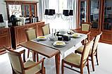 Стол обеденный 140 Соната  (Гербор /Gerbor) , фото 2