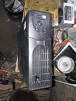 ИБП UPS Eaton Powerware PW5110 1000 VA №1