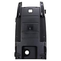 Крышка корпуса задняя для 5342403 Sigma (534240003z), фото 1
