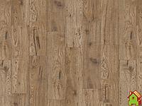 Ламинат Kaindl Master Floor Hickory Kansas 32 Класс, Каиндл