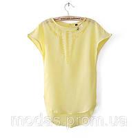 Женская блузка FS-5222-65