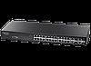 Коммутатор Edge-Core ECS3510-28T