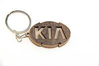 Брелок KIA (Киа)