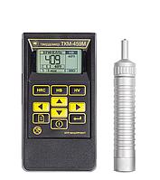 Твердомер ультразвуковой ТКМ-459M, фото 1