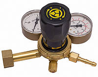 Регулятор расхода RAr/CO-200-4 DM универсальный