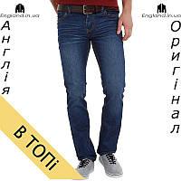Джинсы Eddie Bauer Mens Flex Jeans Straight Fit KHAKI 35-32 Бежевые ... 98d5de732dfcb