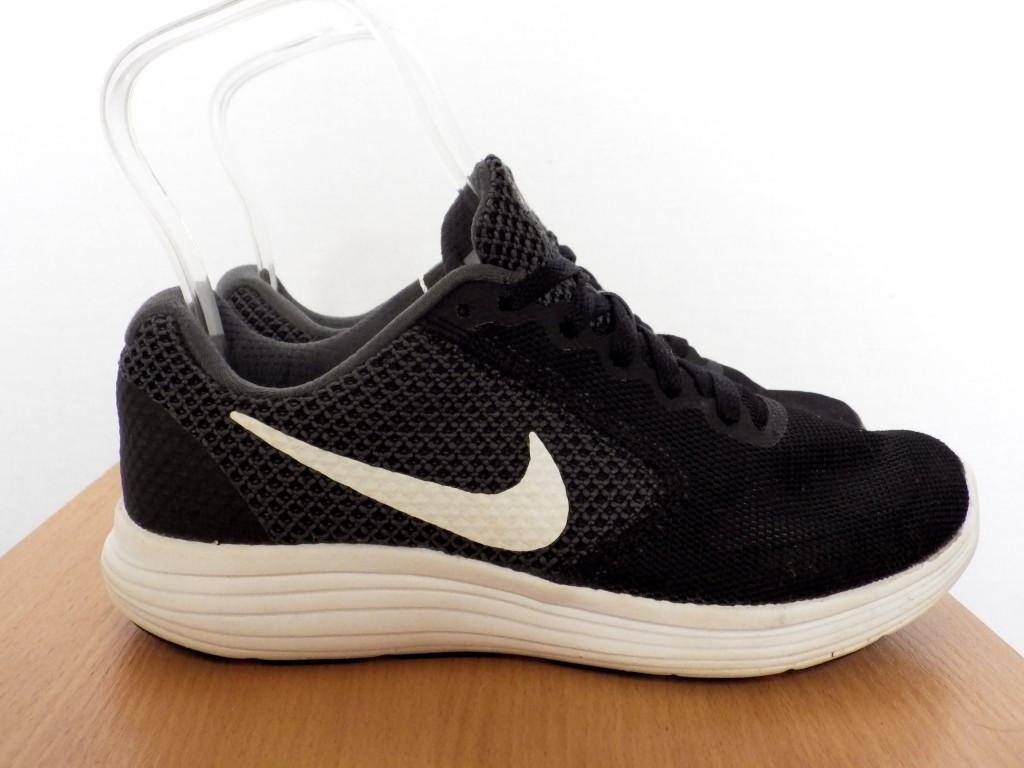Купить Кроссовки Nike Revolution 3 100% ОРИГИНАЛ р-р 36 (22.5см) (Б ... a51d346321d