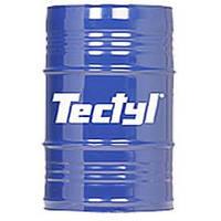 Антикоррозийный материал для скрытых поверхностей  Tectyl  122-A VE20546 203л.  черного цвета