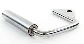 Ручка для тренажера одиночна відкрита TA-5132