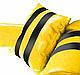 Кровать-диван серия Гранд Лайт Феррари, фото 2