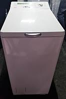 Б/У Стиральная машина AEG (загрузка 5 кг, 1300 оборотов), фото 1