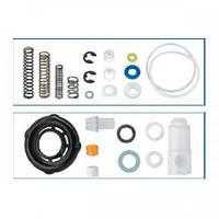 Ремонтный комплект для краскопультов H-897 AUARITA