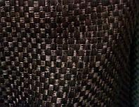 Ткань для штор мешковина СН