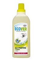 Универсальное моющее средство ECOVER (Лимон), 1 л