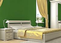 Недорогая спальня Афина от отечественного производителя.
