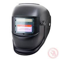 Хамелеон маска сварщика Intertool SP-0064, фото 1