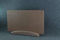 Холст родонит (ножка-планка) 247GK5НО213 + NP213