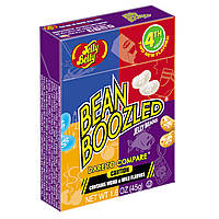 Конфеты Jelly Belly Bean Boozled