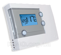 Salus RT510 - недельный программатор на 5 режимов, проводной, серия Standard.