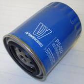 Фильтр РД-032 (ЮМЗ-6, МТЗ) тонкой очистки топлива (закручивающийся)