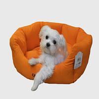 Croci C2078371 Gaia, 44 см - место для собак