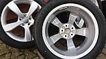 16 оригинальные колеса на Audi A1, фото 3