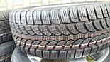 16 оригинальные колеса на Audi A1, фото 6