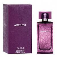 LALIQUE Lalique Amethyst edp 100 мл (ОАЕ)