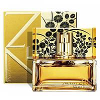 SHISEIDO Shiseido Zen Secret Bloom Intense edp 50 мл (ОАЕ)