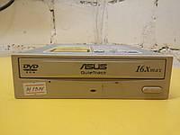Привод DVD-ROM ASUS DVD-E616P3