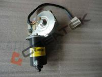 Мотор стеклоочистителей HOWO WG1642720008