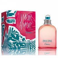 CACHAREL Cacharel Amor Amor L'eau edt 100 мл (ОАЕ)