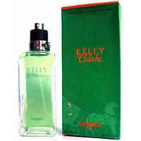 HERMES Hermes Kelly Caleche Green edt 100 мл (Турция)