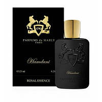 PARFUMS DE MARLY Parfums de Marly Hamdani edp Тестер 125 мл (ОАЕ)