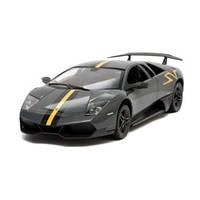 Машины на радиоуправлении Lamborghini Murcielago LP670