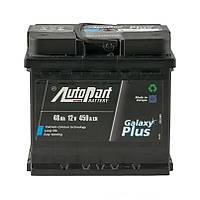Аккумулятор Autopart Plus 48 Ah, 12V, (1)