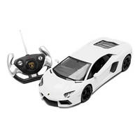 Машинка на радиоуправлении Lamborghini