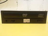 Привод DVD-ROM SONY CRX320E