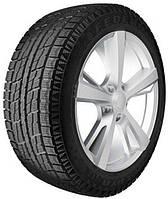 Зимние шины Federal Himalaya ICEO 215/55R16